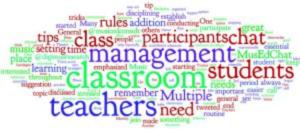classmanagement