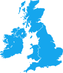 uk abroad
