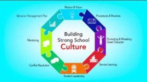 school-culture