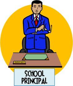 school-principal