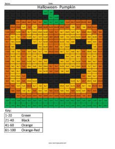 halloween-pumpkin-multiplication-color-holiday-coloring-pages