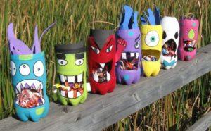halloween-crafts-monster-bottles-670x415