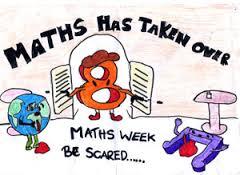 maths-character