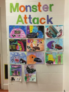 monster-attack