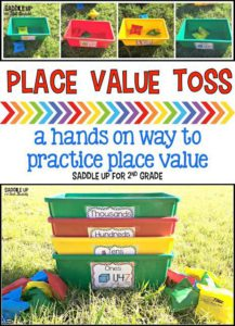 place-value-toss
