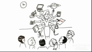 the-ten-roles-of-modern-day-teacher