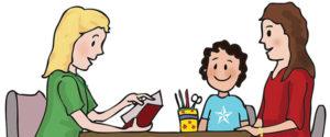 parent-teacher-meeting