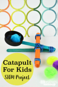 catapult-for-kids-stem-project