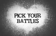 choose-battles