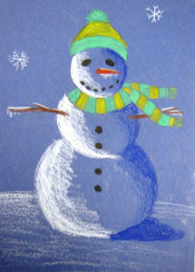 jills-snowman-value