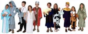 nativity-costumes