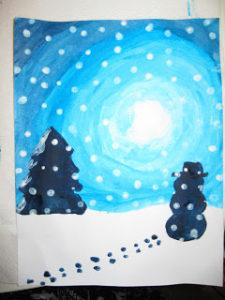 winter-art