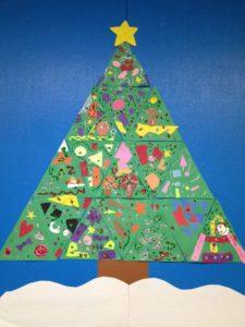 christmas-tree-class