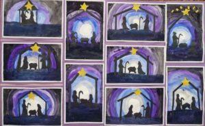 nativity-that-artist-woman