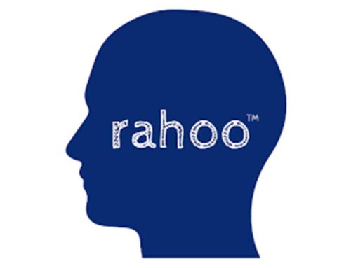 Rahoo – Assessment for Learning Summer Course