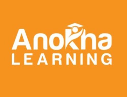 Anokha Learning – Summer Courses (Review)