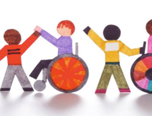 Guest Blogpost: Working in a special class/ ASD unit and working with children with autism.