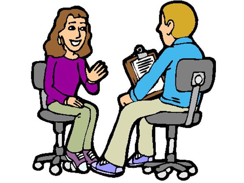 Sample Interview Answers - Irish Primary Teacher