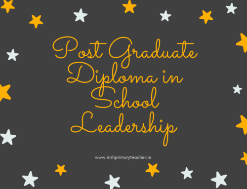 Post Graduate Diploma in School Leadership – An Overview